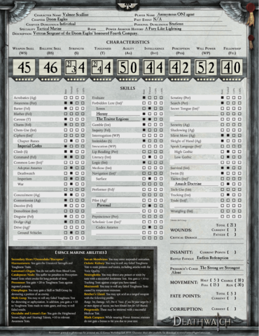File:Valmor CS Page1.png