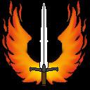 File:PK Emblem2.jpg