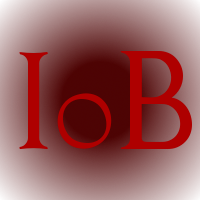 File:IoB Icon.png