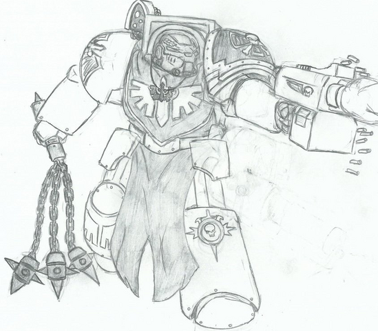 File:Sinclaire knightmaster.png