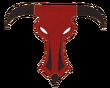 Minotaurs Icon