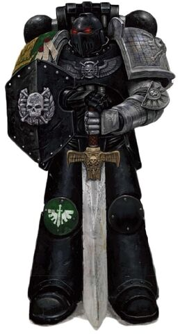 File:Sinclaire deathwatchservicetermtwo.jpg