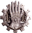 Pre-Heresy IH Icon