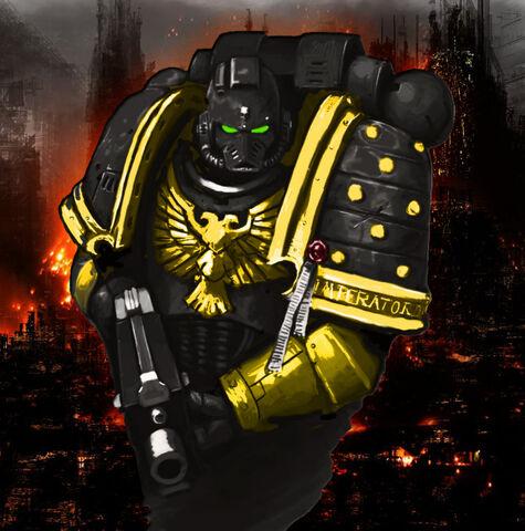 File:Ebon Knight Ebon Blade Campaign2.jpg