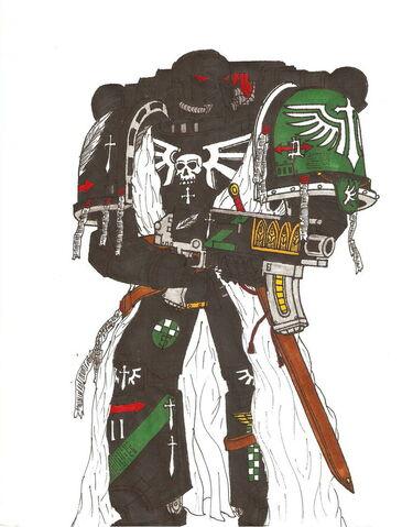 File:IdaeusIII Horus Heresy.jpg