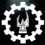 Clan Company IV Marrtok