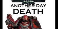 Warhammer 40,000: Another Day For Death