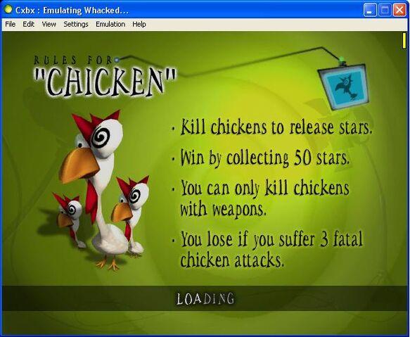 File:Whacked 7.jpg
