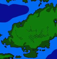 Urdraiak