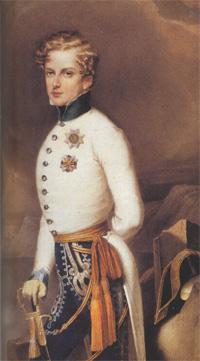 File:Napoleon of Spain.jpg