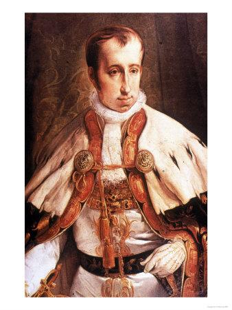 File:Ferdinand of Sardinia.jpg