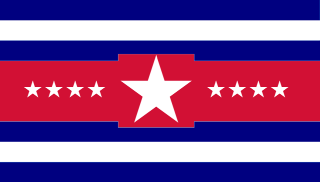 File:Early Republican Union Flag.png