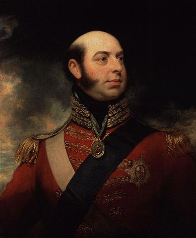 File:Edward VII.jpg