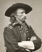 G2-George-Armstrong-Custer-2