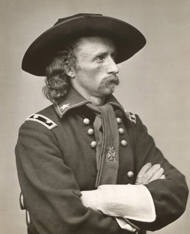 File:G2-George-Armstrong-Custer-2.jpg