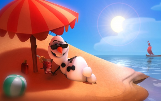 File:Disney frozen olaf-t2.jpg