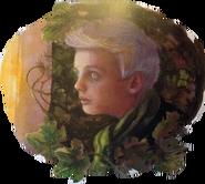 (User-MSPCPMH)-Draco Malfoy