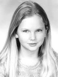 File:Taylor Swift Young3.jpg