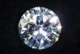 File:Diamond4.png