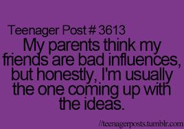File:Teenage Post47.png