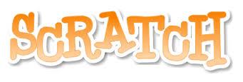 File:Scratch Logo.jpg