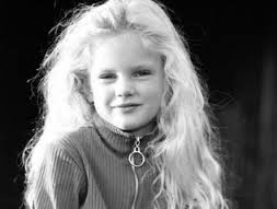 File:Taylor Swift Young.jpg