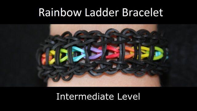 File:Rainbow Loom Ladder.jpg