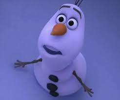 File:Olaf2.png