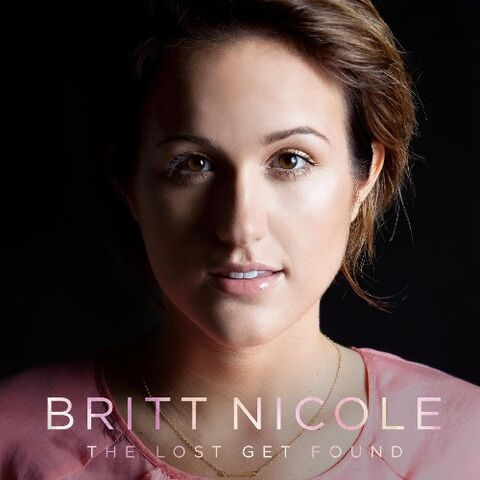 File:Britt Nicole The Lost Get Found.jpg
