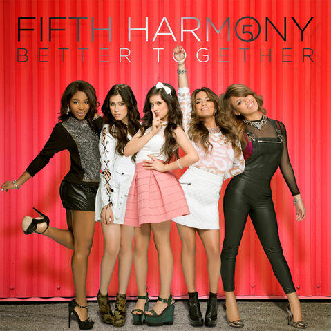 File:Fifth Harmony Better Together.jpg