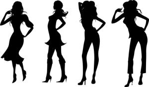 File:Fashion silhouettes converted op 800x469.jpg