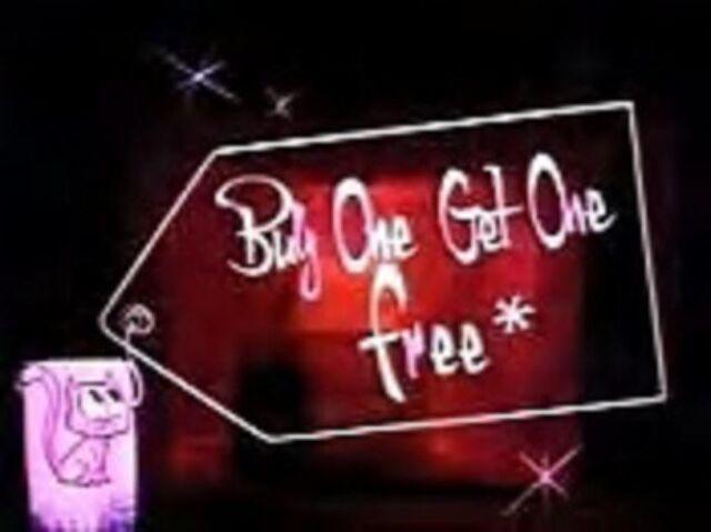 File:Buy One, Get One Free.jpg