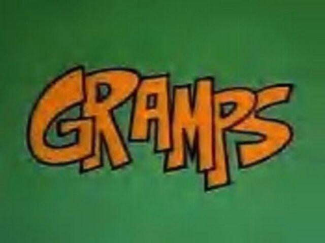 File:Gramps.jpg