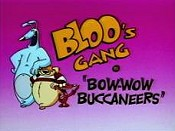 File:Bow-Wow Buccaneers.jpg