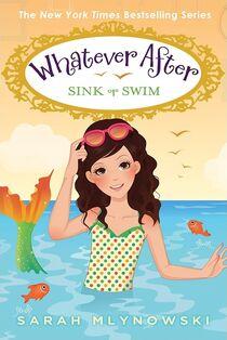 WA Sink or Swim