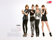 2ne1-kpop-girl-power-20906528-1024-768