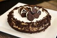 Food-as-art-desserts-10apr10-5