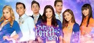 Every Witch Way picture1