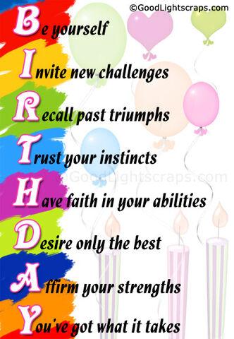 File:Birthday-17-1-.jpg