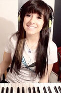 Christina-grimmie-mosquito-t-shirt