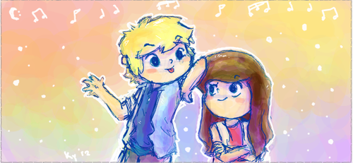 File:Austin and Ally.png