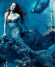 Beautiful-mermaids01