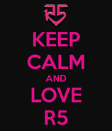 Keep-calm-and-love-r5-2