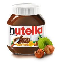 File:Nutella.jpg