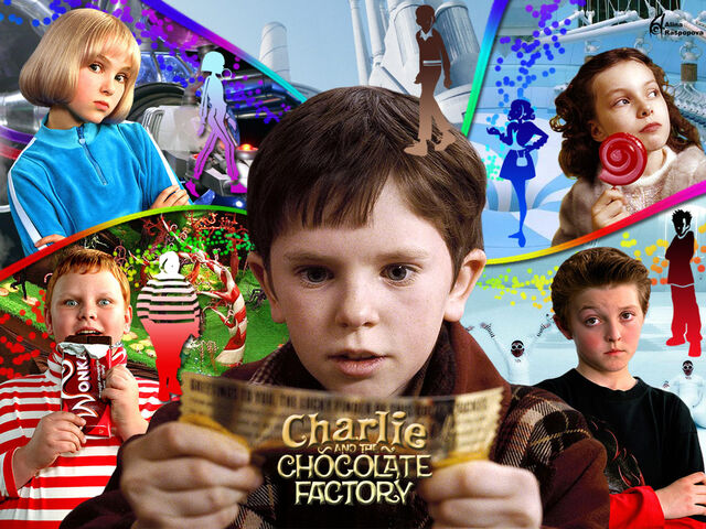 File:Charlie-and-the-Chocolate-Factory.jpg