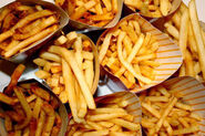20120221-193971-fast-food-fries-french-fries-2