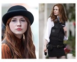Karen Gillan small medium-1