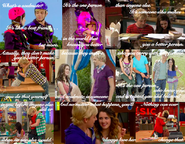 Auslly - What s a soulmate