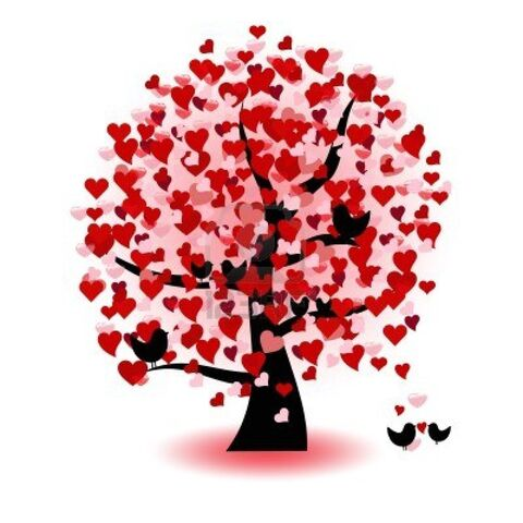 File:9580672-abstract-tree-of-love-hearts-and-birds.jpg