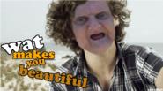 Wat makes you beautiful by katysz-d6izx2n
